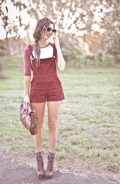 Lita Boots Outfits (15)