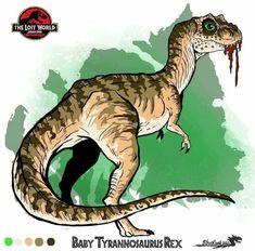 Jurassic Park Characters, Jurassic Park Poster, Jurassic World, Spinosaurus, Dinosaur Art, Big Daddy, T Rex, Beast, Creatures