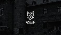Logopack II (2012) by Wojtek Obuchowicz, via Behance