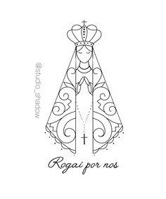 Kritzelei Tattoo, Dreieckiges Tattoos, Mary Tattoo, Glyph Tattoo, Doodle Tattoo, Tattoo Pain, Ankle Tattoos, Arrow Tattoos, Tattoo Flash