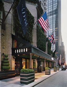 The London New York City #newyork, #NYC, #pinsland, https://apps.facebook.com/yangutu