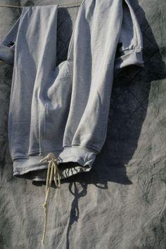 galena pants moonchilli fashion