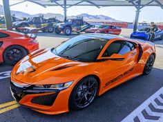 9 laps in this beautiful NSX! Nsx, Cool Cars, Vehicles, Beautiful, Car, Vehicle, Tools