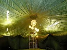 Image result for buy green parachute