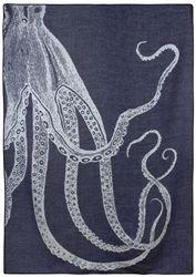 'Octopus Alpaca Throw Blanket by Thomaspaul. Alpaca Throw, Baby Alpaca, Alpaca Wool, Modern Blankets, Throw Blankets, Couch Blanket, Sofa Throw, Octopus Design, Octopus
