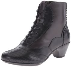Dansko Women's Felix Boot -- Trust me, this is great! Click the image. : Boots