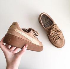 Die 873 besten Bilder von schoes   Schuhe, Turnschuhe und