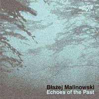 Blazej Malinowski - Sea of Broken Thoughts [minicromusic010] by blazej malinowski