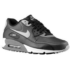 1607b6853fec ... flex ltr gs shoes fa78f 184e8  usa nike air max command mens running shoes  nikes pinterest nike air max command mens running