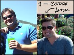 Kevin loses weight and cures gout, hypertension, and cholesterol with a kind diet #vegan