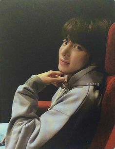 TXT is the type boyfriend (Pedidos abiertos) Wattpad, My Land, Kpop Groups, Boyfriend Material, K Idols, Korean Boy Bands, Photo Cards, Taehyung, Rapper