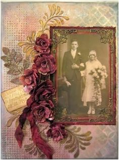 Our Creative Corner: And the surprise Guest Designer for February is… http://ourcreativecorner6.blogspot.com/2014/02/and-surprise-guest-designer-for.html#comment-form