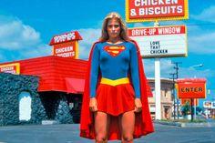 35 Jahre Superhelden-Kino (von Cem Topçu)