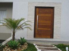 portas de entrada modernas - Pesquisa Google