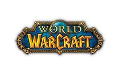World of Warcraft - World of Warcraft Products - Battle.net Shop