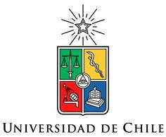 Chile, Logos, Cards, Base, Saint James, Chili, Chilis, Map, Logo