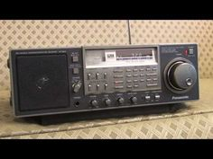 Radios, Hi Fi System, Receptor, Radio Wave, Antique Radio, Short Waves, Stereo Amplifier, Transistor Radio, Two Way Radio
