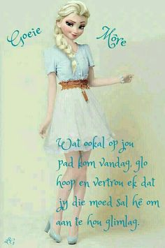 Good Morning Wishes, Day Wishes, Good Morning Quotes, Afrikaanse Quotes, Goeie More, Night Quotes, Unique Animals, Daughter Quotes, Words