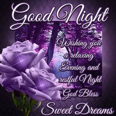 good night wishes / good night - good night sweet dreams - good night quotes - good night quotes for him - good night blessings - good night wishes - good night images - good night gif Good Night Qoutes, Good Night Thoughts, Good Night My Friend, Good Night Dear, Good Night Prayer, Good Night Blessings, Good Night Gif, Good Night Messages, Good Night Sweet Dreams