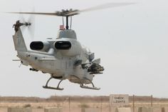 AH-1 cobra | Jet Airlines: AH-1 Cobra Helicopter