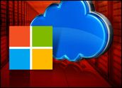 Speculation Swirls Around Windows 9 and 10 http://www.sci-tech-today.com/story.xhtml?story_id=89396