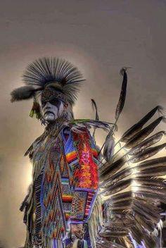 Native Warrior going To War Native American Warrior, Native American Regalia, Native American Pictures, Native American Artwork, Native American Quotes, Native American Beauty, American Indian Art, Native American History, American Indians