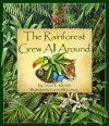 Read around the world children's book list
