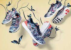 "Nike Running ""Jungle Pack"" http://SneakersCartel.com #sneakers #shoes #kicks #jordan #lebron #nba #nike #adidas #reebok #airjordan #sneakerhead #fashion #sneakerscartel Check more at http://www.SneakersCartel.com"