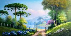 frescos-paisajes-selvaticos