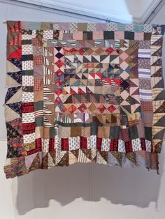 sashiko and other stitching: The Welsh Quilt Centre - part 3 ... : the welsh quilt centre - Adamdwight.com