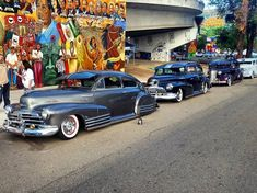 i'm just another guy with a life long devotion to Cars and bikes. Chicano Park, Chevy, Harley Davidson Museum, Sweet Cars, Custom Bikes, Retro, Plymouth, Cars And Motorcycles, Cool Cars