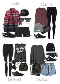 """""""5SOS Styles: NIKE Free Run 5.0"""" by fivesecondsofinspiration ❤ liked on Polyvore featuring H&M, Patagonia, NIKE, Herschel, Brixton, Yves Saint Laurent, Zoya, Citizens of Humanity, Alexander Wang and Muttonhead"""