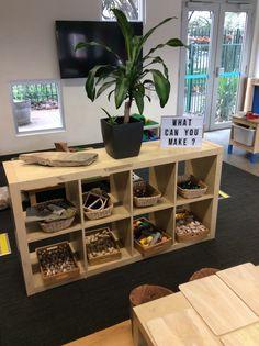 Evolving Spaces | The Village Reggio Emilia Classroom, Reggio Inspired Classrooms, Reggio Classroom, Classroom Organisation, New Classroom, Classroom Setting, Classroom Setup, Classroom Design, Classroom Displays