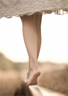 Feet Linda Manz naked (42 pics) Paparazzi, Twitter, legs