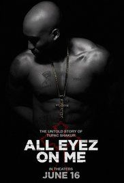 All Eyez on Me 2017 Dvdrip Full HD Movie Download        All Eyez on Me 2017 Dvdrip Full HD Movie Download. Download All Eyez on Me 2017 Dvdrip Full Movie Free High Speed Download. SD Movies Point.   All Eyez on Me 2017 Dvdrip Full HD Movie Download   Movie (704 MB) ↓      Sample Movie (7 MB)...