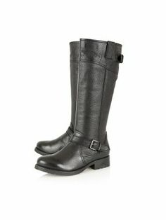 289c5970977 Lotus Amano casual boots Dark Brown - House of Fraser