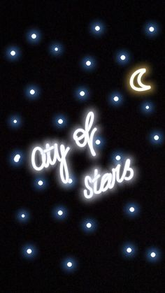 La la Land - City of Stars Movies And Series, Movies And Tv Shows, Oscar Movies, Damien Chazelle, Film Books, Emma Stone, Neon Lighting, Movies Showing, Music Lyrics