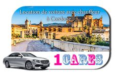 Rent a car with driver in Cordoba Malaga, Spain Travel, Us Travel, Bilbao, Valladolid, Most Visited Sites, Hours Of Service, Mercedes Benz S, South Of Spain