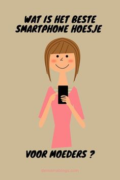 telefoonhoesje Family Guy, Guys, Smartphone, Movie Posters, Film Poster, Sons, Billboard, Film Posters, Boys