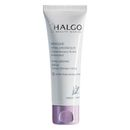 Thalgo Hyaluronic Mask 50ml/1.69oz 1925 Smooth away fine lines and wrinkles and provide the skin with an intense burst of moisture with Thalgo Hyaluronic Mask. The complexion is left flawless and refined and positively youthful. Thalgo Hyal http://www.MightGet.com/january-2017-12/thalgo-hyaluronic-mask-50ml-1-69oz-1925.asp