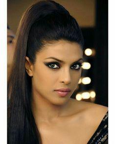 Bollywood Images, Bollywood Actors, Bollywood Celebrities, Celebrity Faces, Celebrity Beauty, Beautiful Goddess, Beautiful Eyes, Beautiful Celebrities, Beautiful Actresses