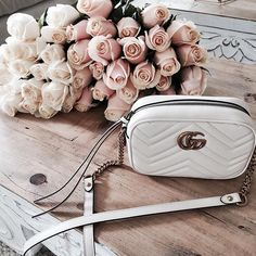 EASTER GUCCI GIVEAWAY! I'm teaming up with one of my favorite bloggers @stephsterjovski to give away this gorgeous Gucci bag as a thank you to our readers just in time for Easter.  To Enter: 1. Like this photo.  2. Follow me @cellajaneblog and Steph @stephsterjovski  3. Tag a friend in the comments below to enter (each friend tagged is an additional entry) 4. Bonus Entry: repost this photo and tag each of us in it for an extra entry  Winner will be announced on our blogs on Wednesday, Apri
