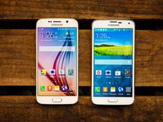 How to get the most out of your Samsung Galaxy S6 and S6 Edge