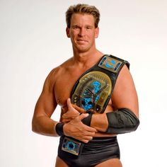 """Look back at the men — and one woman — who carried WWE's """"workhorse title,"""" the Intercontinental Championship. All Wwe Wrestlers, 2000s Kids Shows, Stone Cold Steve, Jeff Hardy, Steve Austin, Wrestling Wwe, Professional Wrestling, Wwe Superstars, Ufc"""