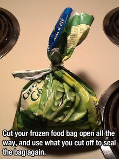 life hacks - https://www.facebook.com/different.solutions.page