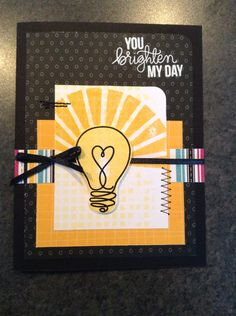 #SSSFAVE Simon Says Card Kit April 2014
