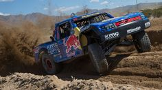 Mint 400 Signature Series TV Show Trailer- Mint 400 TV show this Sunday July 12th @ 2:30pm EST  / 11:30am PST on NBC.