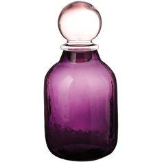 Wildflower Bottle