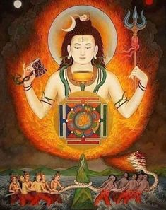Lord Shiva Statue, Lord Shiva Pics, Lord Shiva Hd Images, Lord Shiva Family, Shiva Parvati Images, Durga Images, Shiva Shakti, Kali Hindu, Hindu Art