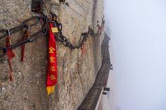mt-huashan-death-trail-woe1